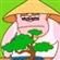 planex09's avatar