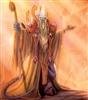 monkhey's avatar