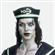 Sitani's avatar