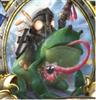 TinkerSparkles's avatar
