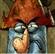 Reidor's avatar