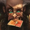 Dunheim's avatar
