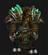 Gidka's avatar