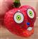 mrsmiter's avatar