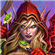 Thundresso's avatar