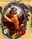 catastropherz's avatar