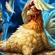 CaHgO's avatar