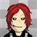 2Dark4u's avatar