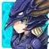 Tenshi13's avatar