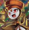 Ridelith's avatar