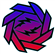 Ragnamare's avatar