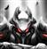 LETIGEON's avatar