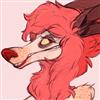 LiquorStains's avatar