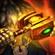 LightsJusticeZ's avatar
