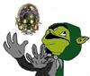Drakhuz's avatar