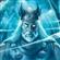 Kraxius's avatar