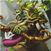 RacerXXL's avatar