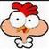 Ginopinoshow's avatar
