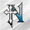 NatesonYT's avatar