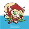 fwzy's avatar