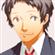 SpiderAsa's avatar