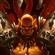 SGBluez's avatar