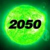 H2050's avatar