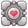 CubeOfCompanions's avatar