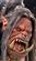 SmartCardTerminal's avatar