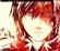 watertop1's avatar