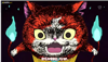Zishimura's avatar