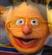 SirenSetMeFree's avatar