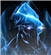 Jahzaa's avatar