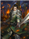 yclly's avatar