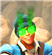 LoLmanX's avatar
