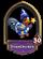 Iamtitanchicken's avatar