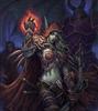 Pathalen's avatar