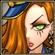 Nuba's avatar