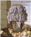 mujaa's avatar
