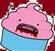 C4nn1b4l's avatar