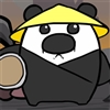 AntonydusWurm's avatar