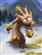 EndlessMike's avatar