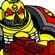 dingmaxiu's avatar