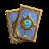 iNvex's avatar
