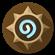 ZhunqueT's avatar