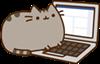 Sgfalex's avatar