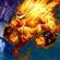 Zihon2's avatar