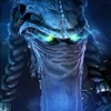 Driryos's avatar