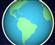 Sylicas's avatar