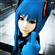 wuddih's avatar